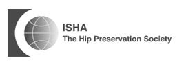 International Society for Hip Arthroscopy (ISHA)